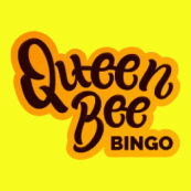 Queen Bee Bingo сомона